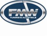 FMW Tuning & Autoteile