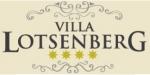 Villa Lotsenberg
