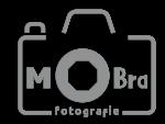 MoBra Fotografie