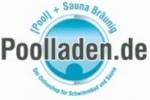 Pool + Sauna BRÄUNIG GmbH