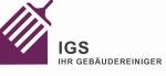 IGS  Ihr Gebäudereiniger