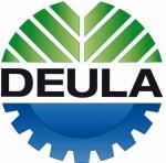 DEULA Schleswig-Holstein GmbH