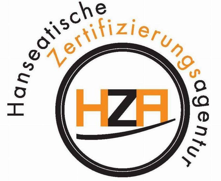 DEULA Schleswig-Holstein GmbH in 24768 Rendsburg