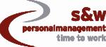 s&w personalmanagement GmbH  Kaltenkirchen
