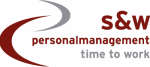 s&w personalmanagement GmbH   Neumünster