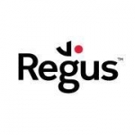 REGUS MANAGEMENT GMBH BERLIN, P1