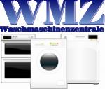 WMZ Waschmaschinenzentrale