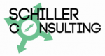 Schiller Consulting GmbH