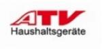 ATV-Haushaltsgeräte