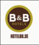 B&B Hotel München City-Nord