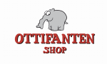 Ottifant Productions GmbH