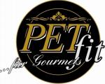 Pet-Fit Paulien