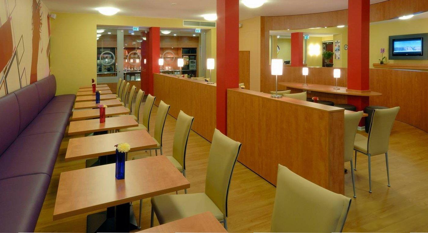 B B Hotel Dusseldorf Airport In 40472 Dusseldorf Logistikwelt24