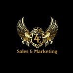 ZE Sales & Marketing