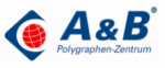 A & B Polygraphenzentrum