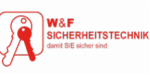 W & F Sicherheitstechnik GmbH & Co. KG