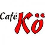 Cafe Kö