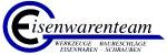 Eisenwarenteam Lemke/Steen KG