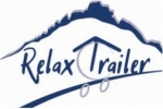 Relax Trailer