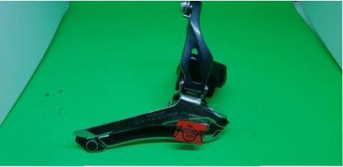 Shimano Ultegra Umwerfer 6800 Schelle 34,9mm