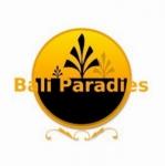 Bali Paradies