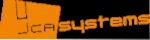 JCAsystems UG (haftungsbeschränkt)
