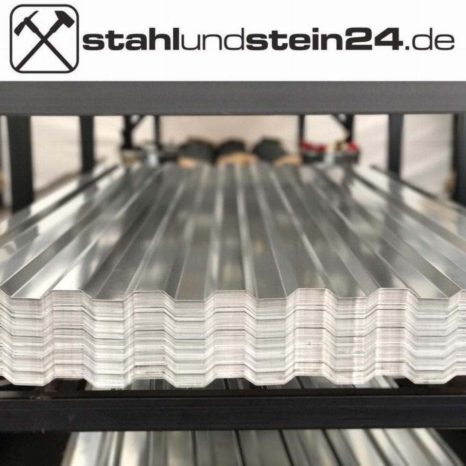 stahlundstein24.de in 60549 Frankfurt am Main