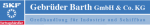 Gebrüder Barth GmbH & Co. KG