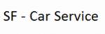 SF - Car Service