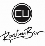 CU Restaubar