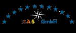 MAS GmbH International Transport & Shipping
