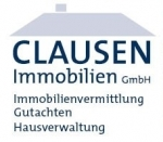 Clausen Immobilien GmbH