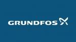 GRUNDFOS Pumpenfabrik GmbH