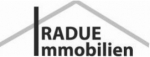 RADUE-Immobilien