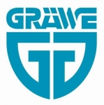 Günter Gräwe GmbH