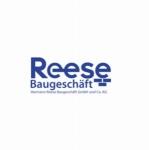 Hermann Reese Baugeschäft GmbH & Co. KG