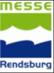 MesseRendsburg GmbH
