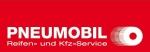 Kfz-Mechatroniker / Kfz-Mechaniker / Kfz-Servicemechaniker (m/w) für die Filiale Köln-Bayenthal