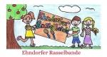 EHNDORFER RASSELBANDE