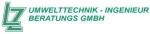 LZ-Umwelttechnik Ingenieurberatungs GmbH