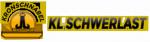 KL Schwerlast GmbH