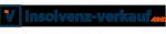 insolvenz-verkauf.com GmbH Niederlassung Ost
