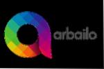Arbailo Lagerverkauf