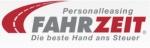 FAHR-ZEIT Personalleasing GmbH & Co. KG   Würzburg