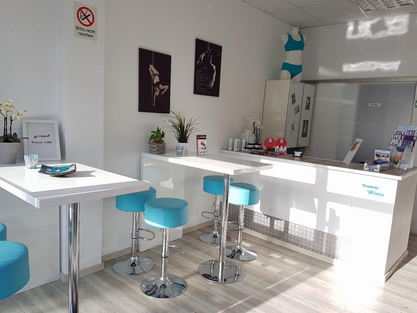 VI-Dance GmbH Studio Hamm in 59077 Hamm
