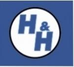 Hüttmann & Holling GmbH
