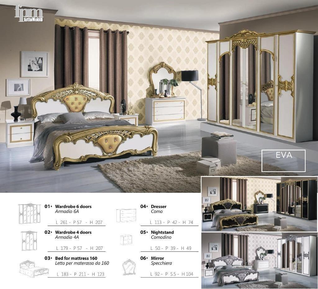 TOP Schlafzimmer \