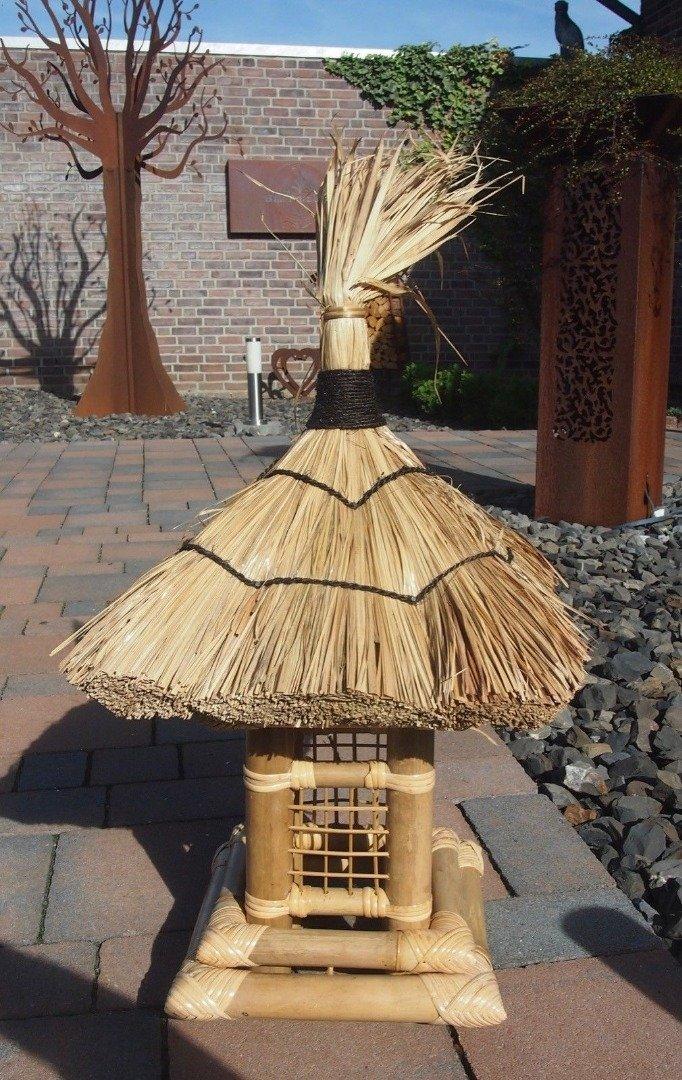 Bali Paradies in 47652 Weeze