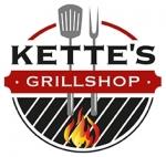 Kette's Grillshop