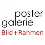postergalerie Schroeder GmbH